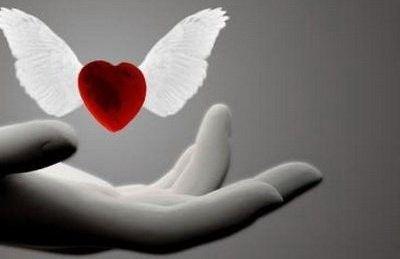Retrouver son Amour Perdue
